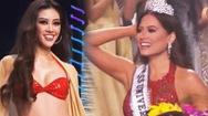 Góc nhìn trưa nay | Khánh Vân lọt top 21, người đẹp Mexico đăng quang Hoa hậu Hoàn vũ 2020