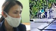 Video: Hai người đàn ông hành hung nữ nhân viên vệ sinh sau khi có lời nhắc việc đổ rác