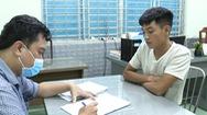Video: Hai nghi phạm trộm xe máy, đâm chết bác sĩ ở Bình Dương khai gì?