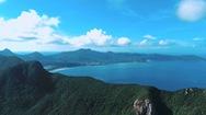 Góc nhìn trưa nay | Long Hải – Đô thị ven biển không còn xa