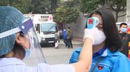 Video: Vùng dịch nóng nhất nước là Bắc Giang, Bắc Ninh đang giảm số ca mắc mới
