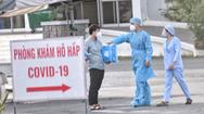 Video: 22 nhân viên Bệnh viện Bệnh nhiệt đới TP.HCM nghi mắc COVID-19