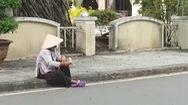 Video: Tiền Giang thêm 10 ca mắc COVID-19, tạm dừng bán vé số từ 13-6