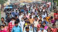 Video: Người dân Ấn Độ đổ xô đi mua sắm, du lịch khi nhiều thành phố dỡ phong tỏa