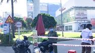 Video: Lập 5 chốt cách ly siêu thị BigC Đồng Nai do có ca dương tính vào mua sắm