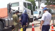 Video: Hơn 18.000 công nhân tạm nghỉ, khuyến cáo 'án binh bất động' do ca nghi nhiễm ở Long Khánh