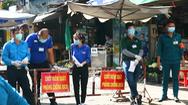 Video: Người dân đi 'chợ cấm' nhiều hơn đến chợ truyền thống
