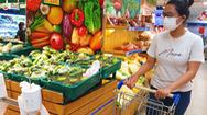 Video: Sức mua tại các siêu thị tăng, nhưng nguồn hàng vẫn dồi dào, giá ổn định