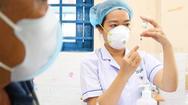 Video: Kiến nghị cấp phép khẩn cho vắc xin Nano Covax của Việt Nam