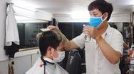 Góc nhìn trưa nay | Người dân vui mừng ngày Hà Nội mở lại quán ăn, dịch vụ cắt tóc