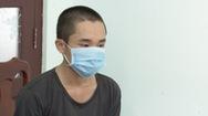 Video: Cướp 67 tờ vé số, tạm giam 2 thanh niên