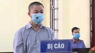 Video: Bị phạt 6 năm tù vì chuyển 6 kg vàng lậu với tiền công 5 triệu đồng