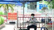 Video: CDC Đồng Tháp tạm dừng hoạt động do có nhân viên nghi mắc COVID-19