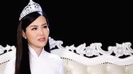 Video: Hoa hậu Thu Thủy đột ngột qua đời vì đột quỵ