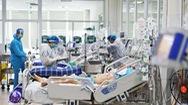 Góc nhìn trưa nay | Căng thẳng bên trong bệnh viện hồi sức COVID-19