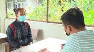 Video: Cha, mẹ và 3 con ở An Giang bị tạm giam để điều tra về mua bán trái phép chất ma túy