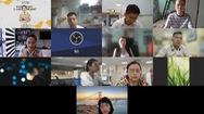 Góc nhìn trưa nay | Lớp học livestream lên ngôi mùa dịch