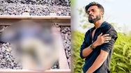 Video: Tung video giả chết nhằm tăng tương tác, một 'ngôi sao' mạng xã hội ở Ấn Độ bị bắt