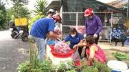 Góc nhìn trưa nay | Sức trẻ thu mua nông sản, gửi tặng người dân khó khăn