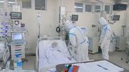 Video: Thành lập 12 trung tâm hồi sức tích cực COVID-19 trên cả nước