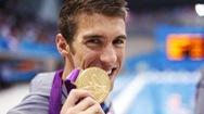 Video: Những chiếc huy chương vàng Olympic Tokyo 2020 có bao nhiêu % vàng thật?