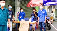 Video: 34 phường TP Thủ Đức đồng loạt triển khai mô hình bảo vệ 'vùng xanh'