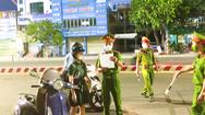Video: Đà Nẵng áp dụng biện pháp giãn cách nghiêm ngặt nhất