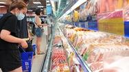 Video: Giá heo, gà xuất chuồng thấp 'kỷ lục', bán lẻ tại TP.HCM lại cao chót vót