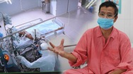 Góc nhìn trưa nay | Bệnh nhân nhiễm COVID-19 chia sẻ về giây phút sinh tử