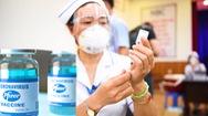 Video: Khoảng 50 triệu liều vắc xin Pfizer sẽ về Việt Nam trong quý IV năm nay