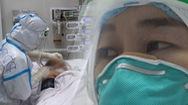 Góc nhìn trưa nay | Điều dưỡng Bệnh viện Chợ Rẫy rơi nước mắt vì 3 tháng chưa được gặp con