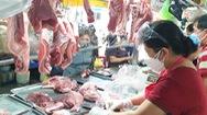Video: Nhiều chợ của TP.HCM được hoạt động, nhộn nhịp trở lại