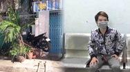 Video: Tạm giam nghi phạm 'phê' ma túy, ép xe làm đại úy Phan Tấn Tài hy sinh
