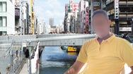 Video: Bắt nghi phạm đánh đập, đẩy thanh niên người Việt xuống sông đến chết ở Nhật Bản