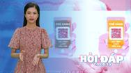 Robot Hỏi - Đáp: TP.HCM mở lại hoạt động cho người có thẻ xanh, thẻ vàng ra sao?