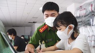 Góc nhìn trưa nay | Lớp học online dã chiến mùa COVID-19