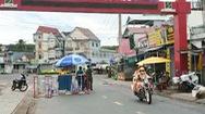 Video: Phú Quốc phát hiện điểm dịch cộng đồng liên quan người phụ nữ bán bún riêu
