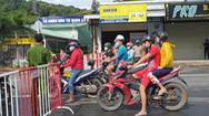 Video: Đến trưa 22-9, Phú Quốc ghi nhận 57 ca COVID-19, đã truy vết được 105 trường hợp F1