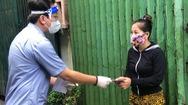 Video: Phải chi ngay hỗ trợ đợt 3 của TP.HCM 1 triệu đồng/người, không phân biệt thường trú, tạm trú, lưu trú