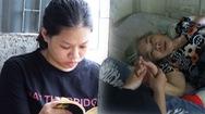 Góc nhìn trưa nay | Cô tân sinh viên nghèo nuôi mẹ ốm liệt giường, tự tin bước vào giảng đường