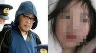 Video: Tòa án Nhật Bản buộc hung thủ sát hại bé Nhật Linh bồi thường 70 triệu yen