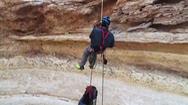 Video: Chỉ thấy rắn ở 'Giếng địa ngục' sâu 112m, nơi được ví như 'nhà tù dành cho quỷ dữ'