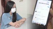 Video: Cô gái loan tin Hà Nam có 100 người mắc COVID-19 bị phạt 7,5 triệu đồng
