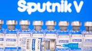 Video: Đã đạt thỏa thuận cung cấp vắc xin Sputnik-V cho Việt Nam, không dùng ngân sách nhà nước