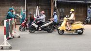 Video: Đề xuất người từ TP.HCM, Long An, Bình Dương, Đồng Nai không ra khỏi khu vực sau 30-9
