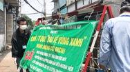 Video: Người dân ở TP.HCM vui mừng vì nhiều chốt kiểm soát đã được tháo dỡ