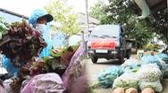 Góc nhìn trưa nay | Nghĩa xóm tình làng trong khu phong tỏa
