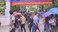 Tin nóng 24G: Tìm ra cán bộ can thiệp điểm thi tại Hà Giang