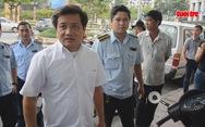 """Quận ủy quận 1, TP.HCM xin lỗi Cà Mau về """"phát ngôn gây sốc"""" của ông Đoàn Ngọc Hải"""