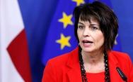 Thụy Sĩ muốn 'hòa giải' khủng hoảng Triều Tiên